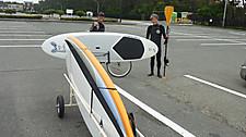 P1100370