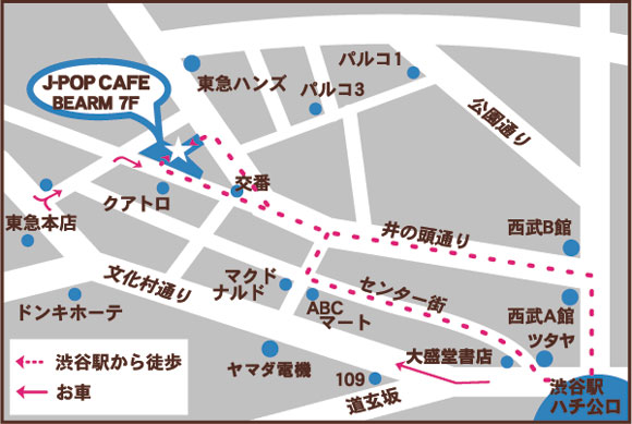 Jpop_cafe_map